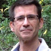 Antoine Poucin