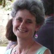 Florence Soulange Teissier
