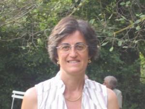 Sabine Decomble