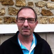 Thierry Guillardeau