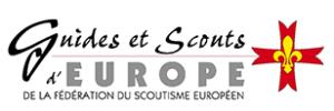 logo_SGE