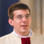 Père Antoine Roland-Gosselin